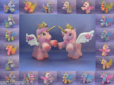 Filly Stars 2015 - 22 individual select Princess Zodia Queen Cassiopeia New