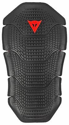 Dainese Manis D1 G2 Back protector Men's sizes from size 50