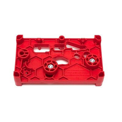 Apex Tactical Polymer Armorer Block for Smith & Wesson S&W M&P and Glock 104-001