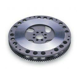 EXEDY Lightweight Racing Flywheel 2006-2006 Subaru Legacy GT