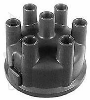 Bosch Distributor Cap for HOLDEN KINGSWOOD 202 RED HC  6 Cyl CARB HJ, HQ, HX, HZ