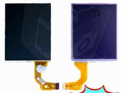 LCD Display Screen for Canon IXUS90 SD790 IXY 95 IS