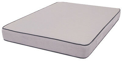 Materasso in Sanacell Relax 120x205 A48462