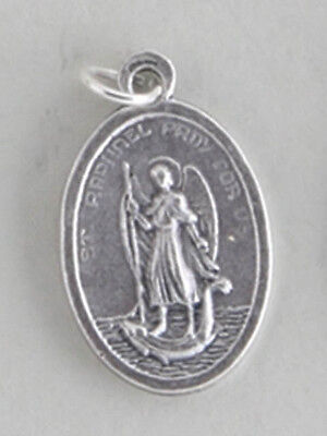 NEW  Holy Medal - St Raphael the Archangel - *FREE POSTAGE*