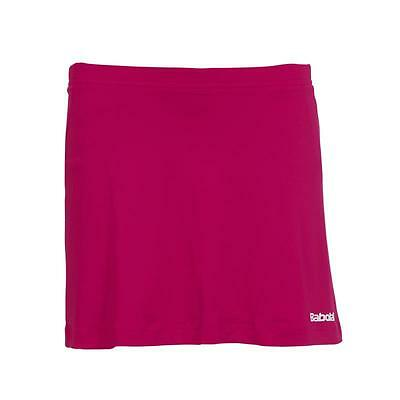 Babolat Skort Match Core Women kirsch