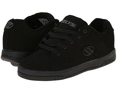 Heelys Split Skate Shoe (Little Kid/Big Kid)     Fun Begins !! CLOSING DOWN SALE