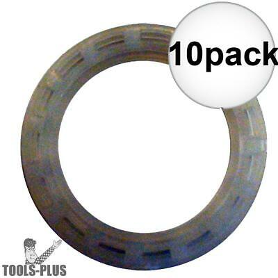 Porter-Cable 910767 Genuine Replacement Collar - PU 10x New