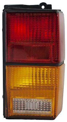 JEEP CHEROKEE 84-96 RIGHT REAR LAMP LIGHT ak