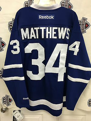 fc20d43dec4 An unofficial guide to buying jerseys   leafs