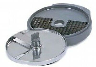 Robot Coupe 27290 Dicing Kit For R2 Food Processor