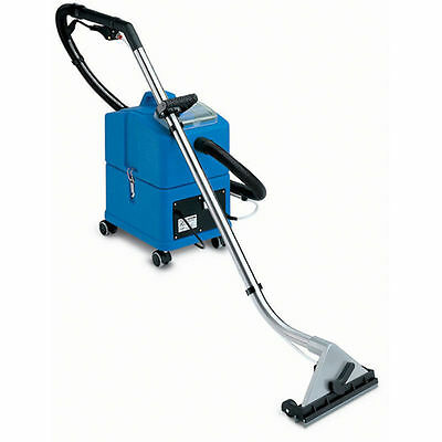 Sabrina Carpet Cleaning Machine/Extractor + 2 Free 5L Carpet Shampoo