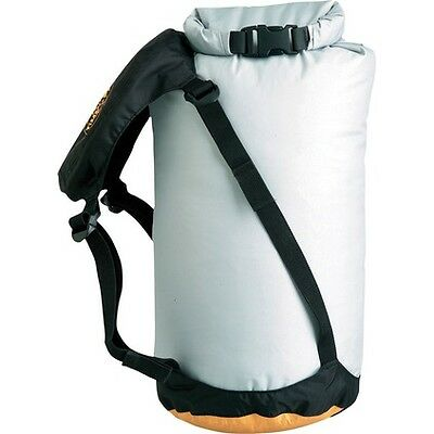 Sea To Summit Compression Dry Sack - L