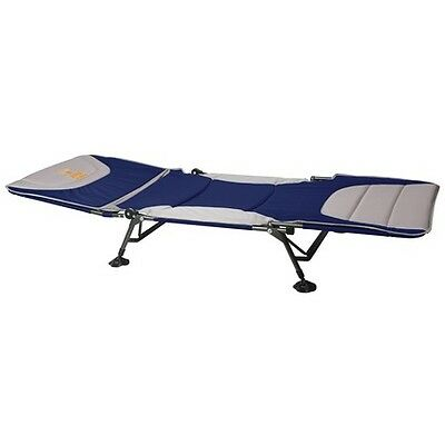 Boab Relax Adjustable Stretcher
