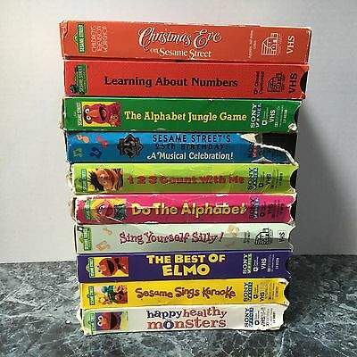 Sesame-Street-Lot-Of-10-Different-Childrens-Vhs.jpg