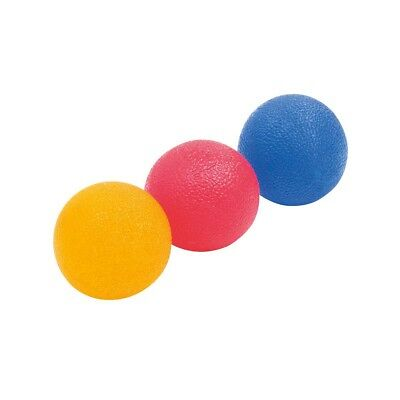 NEW Celsius Hand Therapy Balls 3 Pack   from Rebel Sport