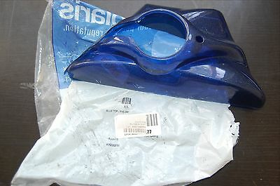 Polaris Blue Top Cover W7230235 For Pool Cleaner 280 K5  Zodiac