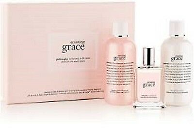 Amazing Grace Type Fragrance Oil Candle/Soap Making Supplies FREE SHIPPING