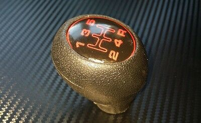 PEUGEOT 205 309 GTI CTI Gear Knob NEW BE3 gearbox