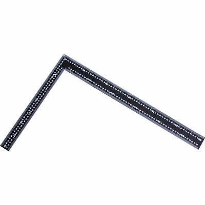 SCA Steel Set Square - 400 x 600mm