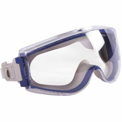 Stanley Max Pro Safety Goggles - Clear Lens