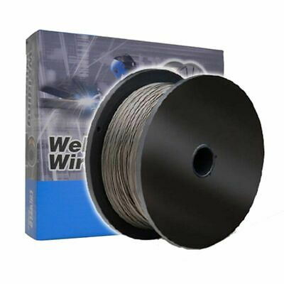 Cigweld Welding, Mig Wire Spool, Gasless - 0.9mm