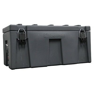 ToolPro Commando Case - Medium, 108 Litre