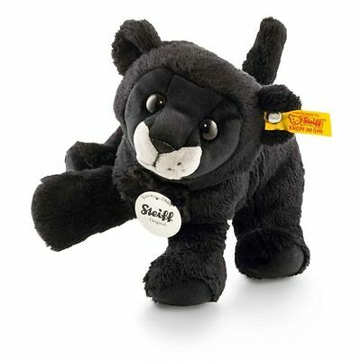 Steiff Paddy Panther 084034