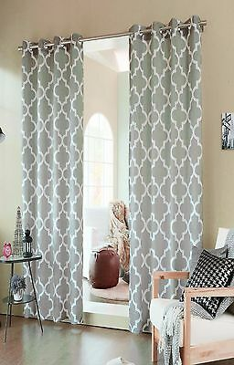 Curtains Ideas curtains 54 x 72 : New Curtains 54
