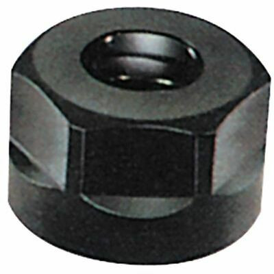 ETM 4513073 ER11 Hex Clamping Nut