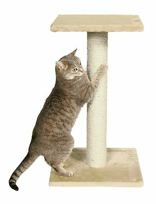 Trixie Espejo Scratching Post for Cats Beige
