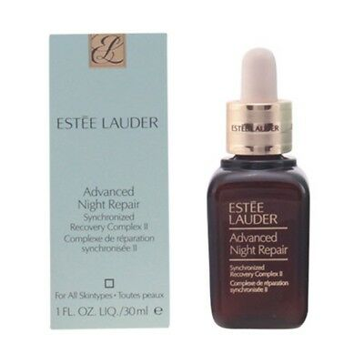 Estee Lauder - Advanced Night Repair II Serum 30ml for Women