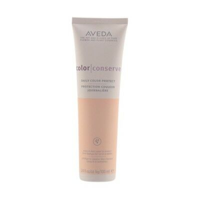 Aveda - Color Conserve Daily Color Protect 100ml