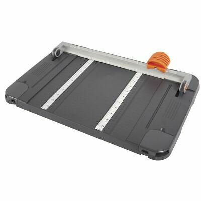 Fiskars Rotary Trimmer A4
