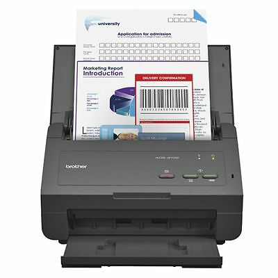 NEW Brother ADF Document Scanner ADS-2100