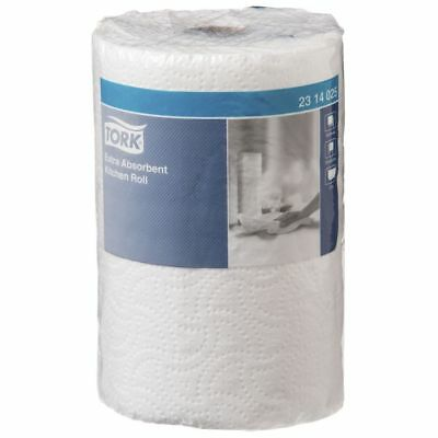 Tork Premium Kitchen Roll 120 Sheet