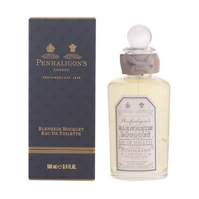 Penhaligon's - Blenheim Bouquet EDT Vapo 100ml for Men