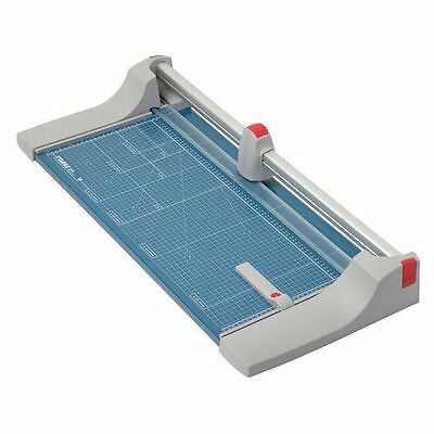 Dahle A2 Professional Trimmer - Each