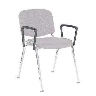 niceday Armrest for Conference Chair - Each