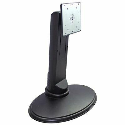 Brateck Single Monitor Stand