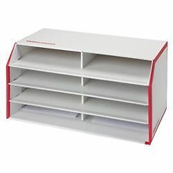 Office Depot Easy Assembly Sorter