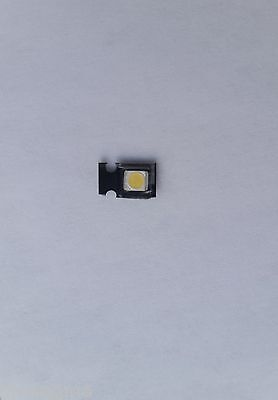 LED BACKLIGHT DIODE for TOSHIBA TV 32W1333DB 32D1333DB 1, 5pcs or 10pcs - NEW g1