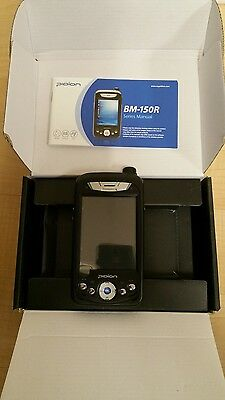 Schlage HHD Kit Pidion BM-170 Mobile PDA Phone - CO-Series Door Access Control