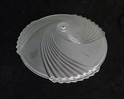 Lamps Lighting Collectibles 186 236 Items Picclick