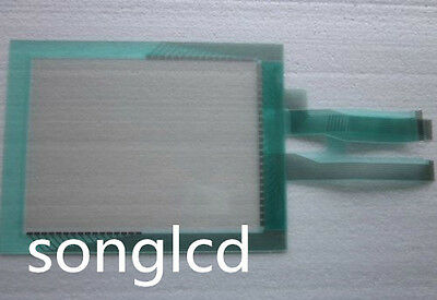 One For Replacement GP2501-LG41-24V Touch Screen Digitizer Glass Tracking ID