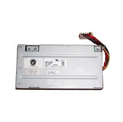 New Cisco Systems 34-0625-02 | incl 19% VAT | 2 years Cybertrading warranty