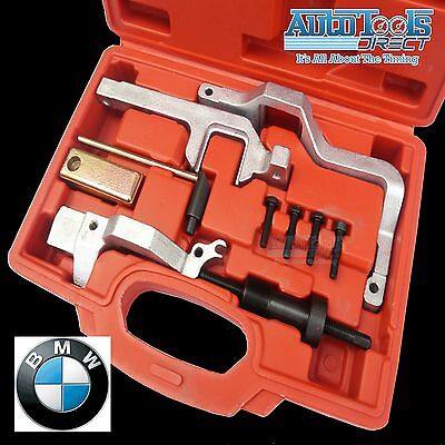BMW Kit Attrezzi Messa In Fase Mini One-Cooper/Cooper S N12 1.4 e 1.6