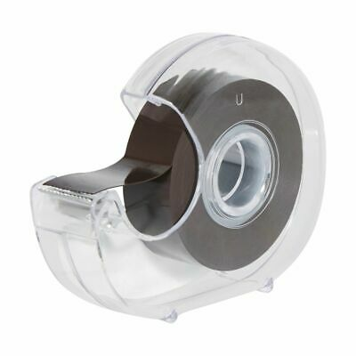 Otto Magnetic Tape and Dispenser 19mm x 5m