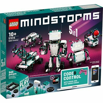 Fire TV Cube   Hands-Free with Alexa and 4K Ultra HD   Streaming Media Player