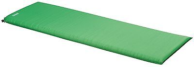 Coleman Comfort Single (7.5cm) Self inflating Mat
