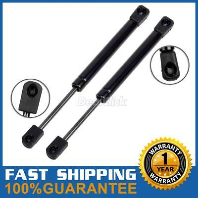 For Chevrolet Impala Hood 4755 Lift Support Shock Strut Rod Replacement Set
